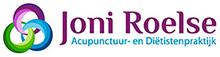 Logo Joni Roelse
